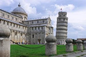 Pisa.jpg