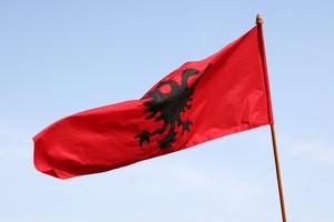 Autopůjčovna Albánie