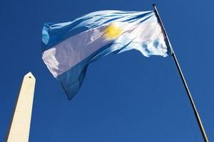 Autopůjčovna Argentina