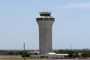 Autopůjčovna Austin Letiště