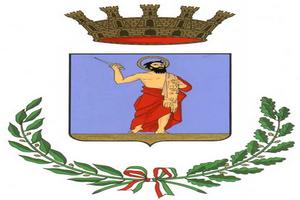 Autopůjčovna Avezzano