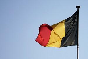 Autopůjčovna Belgie