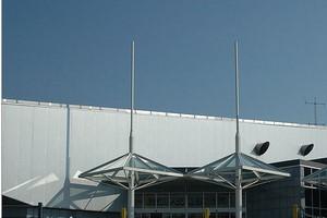 Autopůjčovna Biarritz Letiště