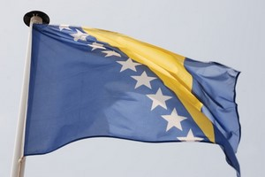 Autopůjčovna Bosna