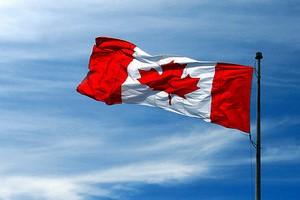 Autopůjčovna Kanada