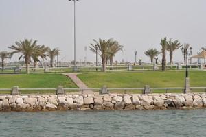Autopůjčovna Dammam