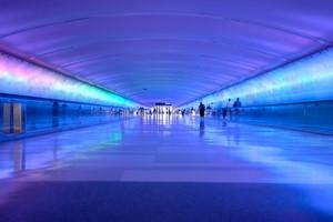 Autopůjčovna Detroit Letiště