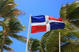 Autopůjčovna Dominikánská republika