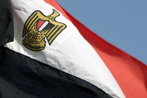 Autopůjčovna Egypt