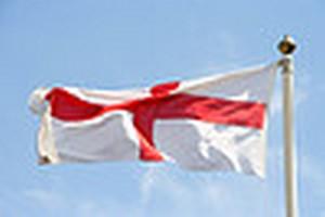 Autopůjčovna Anglie