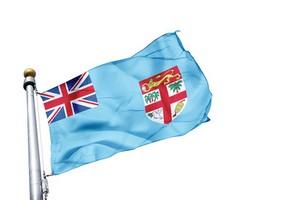 Autopůjčovna Fidži