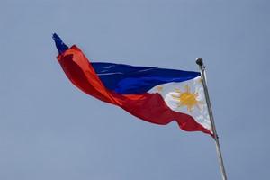 Autopůjčovna Filipíny
