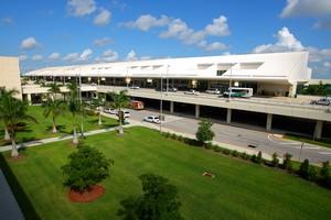 Autopůjčovna Fort Myers Letiště