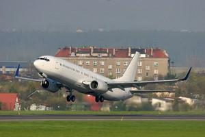 Autopůjčovna Gdaňsk Letiště