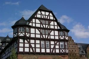 Autopůjčovna Gießen