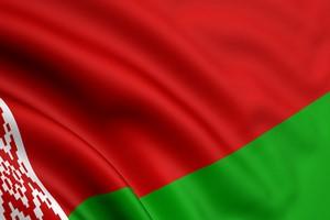 Autopůjčovna Belorusko