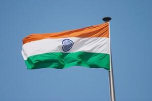 Autopůjčovna Indie