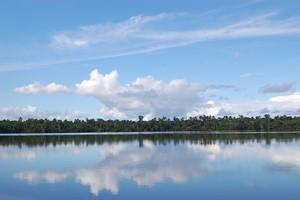 Autopůjčovna Iquitos