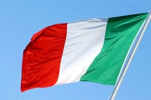 Autopůjčovna Itálie