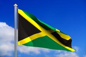 Autopůjčovna Jamajka