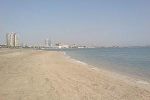 Autopůjčovna Jeddah