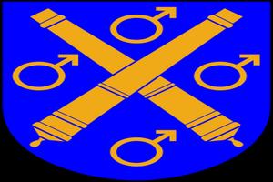 Autopůjčovna Karlskoga
