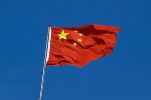 Autopůjčovna Čína