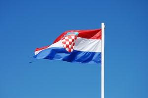 Autopůjčovna Chorvatsko