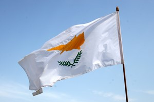Autopůjčovna Kypr