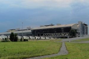 Autopůjčovna Leipzig Letiště