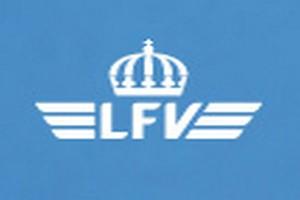 Autopůjčovna Luleå Letiště