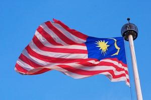 Autopůjčovna Malajsie