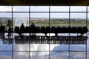 Autopůjčovna Mallorca Letiště