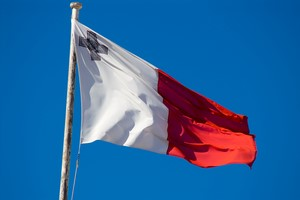 Autopůjčovna Malta