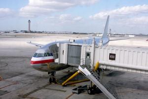 Autopůjčovna Miami Letiště