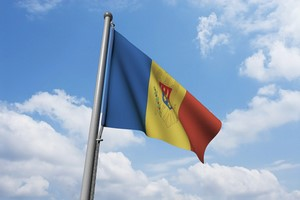 Autopůjčovna Moldavsko