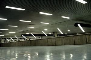 Autopůjčovna Montevideo Carrasco Letiště