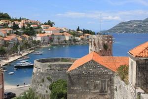 Autopůjčovna Mostar