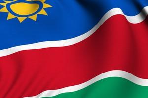Autopůjčovna Namibie