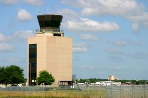 Autopůjčovna Orlando Letiště