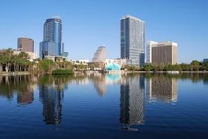 Autopůjčovna Orlando