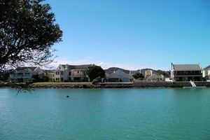 Autopůjčovna Port Alfred