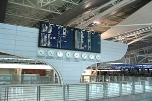 Autopůjčovna Porto Letiště