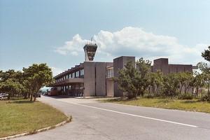 Autopůjčovna Rijeka Letiště
