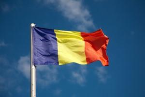 Autopůjčovna Rumunsko