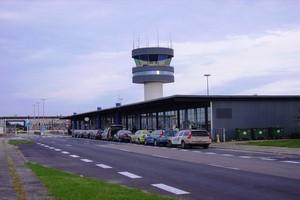 Autopůjčovna Roskilde Letiště Tune