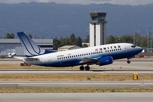 Autopůjčovna San Jose Letiště