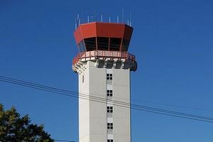Autopůjčovna Santa Barbara Letiště