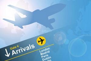 Autopůjčovna Sharm El Sheikh Letiště