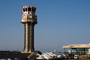 Autopůjčovna Sicílie Palermo Letiště